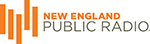 New England Public Radio small