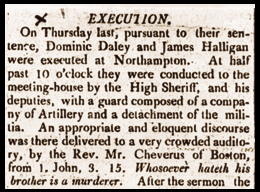 Daily Hampshire Gazette, June 11, 1806
