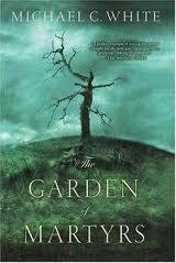 gardenofmartyrsbookcover